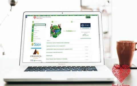 Logowanie do bankowości internetowej – instrukcja