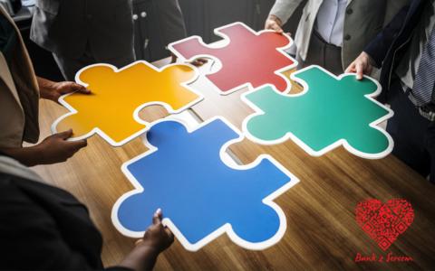 Zebrania Grup Członkowskich – Zawiadomienie