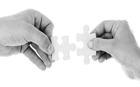 Informacja o połączeniu banków – Sprawdź
