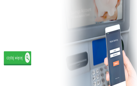 Przerwy techniczne w Bankowości Internetowej  i Bankomatach – Komunikat