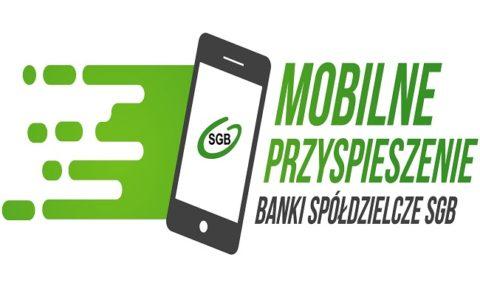 BLIK, Google Pay – Mobilne Płatności już dostępne!