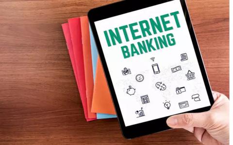 Nowe logowanie i zabezpieczenia w Internet Bankingu – Sprawdź