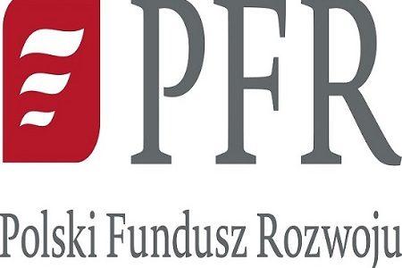 Tarcza Finansowa PRF – pomoc przedsiębiorcom